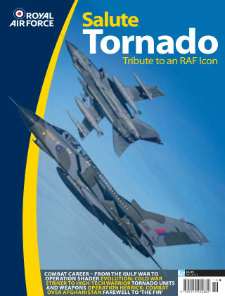 Exclusive RAF raf_tornado