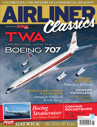 Historic Commercial Aviation airliner_classics_6