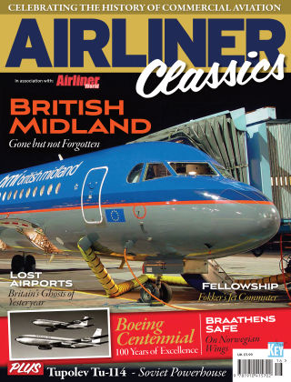 Historic Commercial Aviation airliner_classics_7