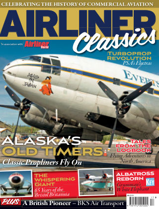 Historic Commercial Aviation airliner_classics_8