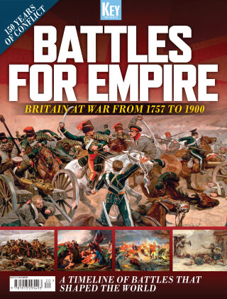 Military History battles_for_empire