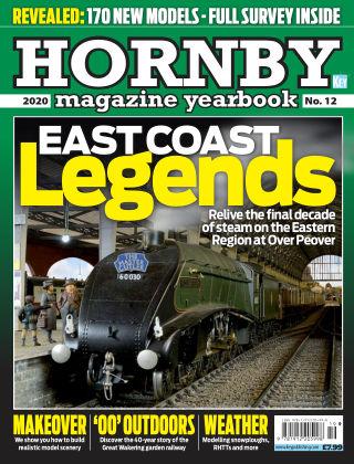 Model Railways hornby_yearbook_12