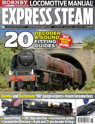 Model Railways hm_loco_manual