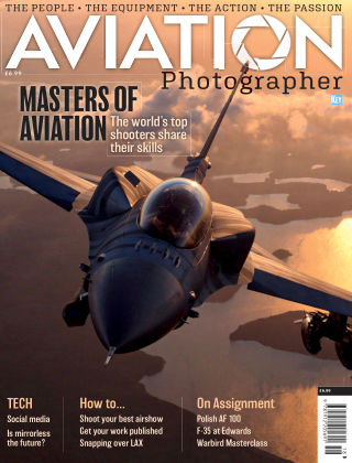 Modern Intl Mil Aviation aviation_photo