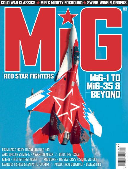 Modern Intl Mil Aviation August 14, 2020 00:00
