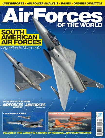 Modern Intl Mil Aviation July 31, 2020 00:00