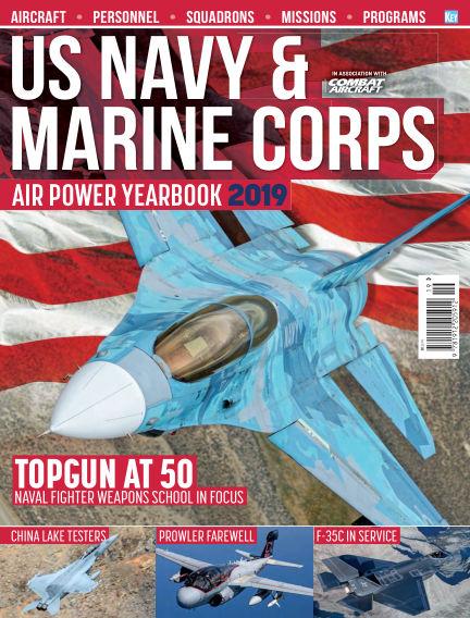 Modern US Mil Aviation July 18, 2020 00:00