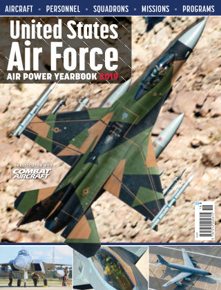 Modern US Mil Aviation _usaf_yearbook_2019