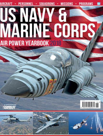Modern US Mil Aviation August 29, 2020 00:00