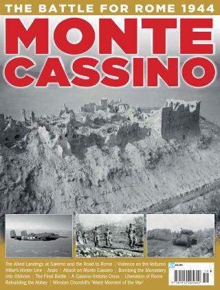 The Second World War monte_cassino