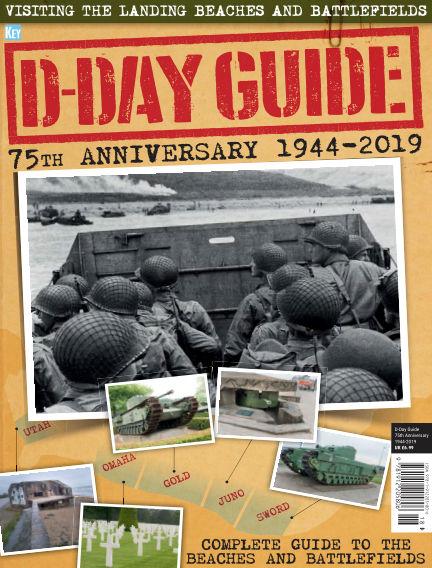 The Second World War August 22, 2020 00:00