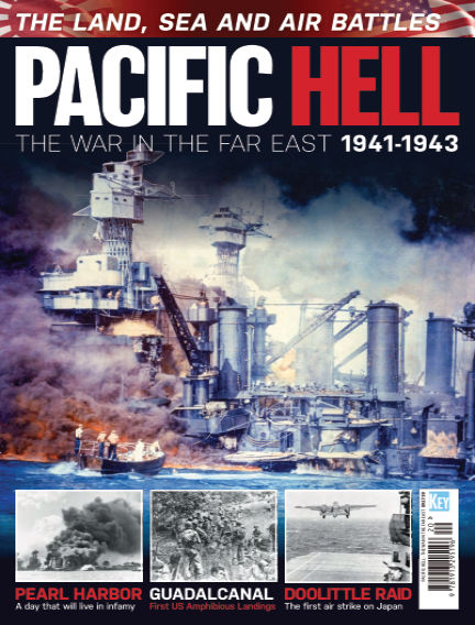 The Second World War October 02, 2020 00:00