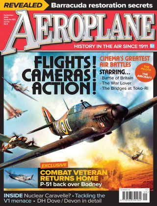 Aeroplane Monthly Sep 2019