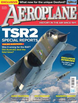 Luftfahrt & Transport