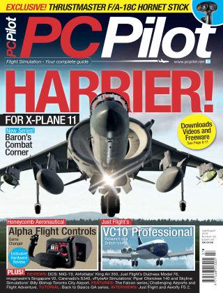 PC Pilot 122_Jul 2019