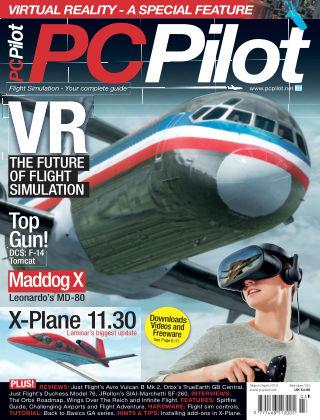 PC Pilot 120_Mar 2019