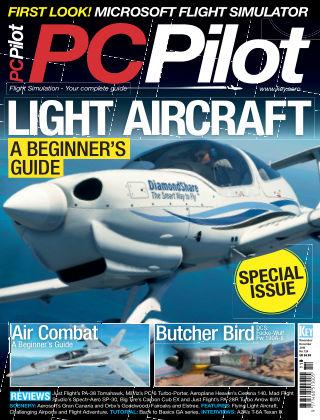 PC Pilot 124_Nov 2019