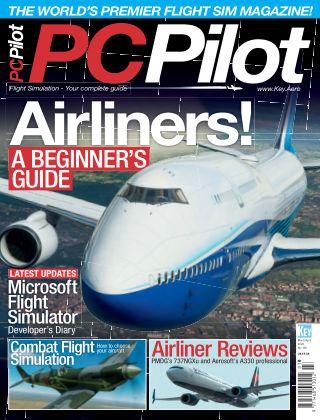 PC Pilot 126_Mar 2020