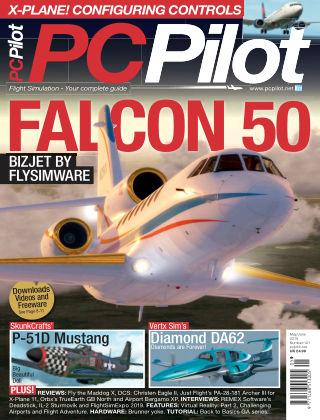 PC Pilot 121_May 2019