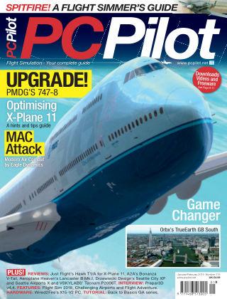 PC Pilot 119_Jan 2019