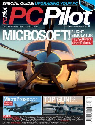 PC Pilot 123_Sep 2019