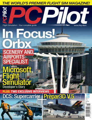 PC Pilot 127_May/June 2020