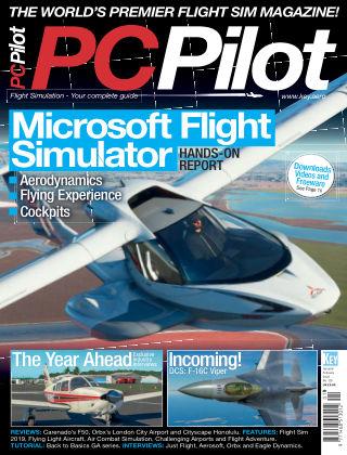 PC Pilot 125_Jan 2020