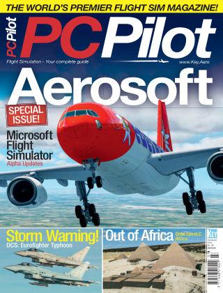 PC Pilot 128_Jul 2020