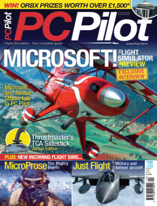 PC Pilot 129_Sep 2020