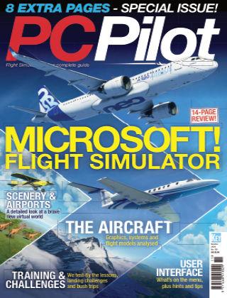 PC Pilot 130_Nov 2020