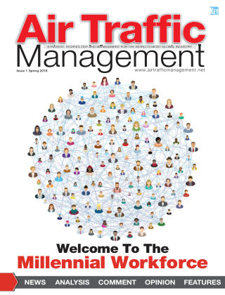 Air Traffic Management issue1 2018
