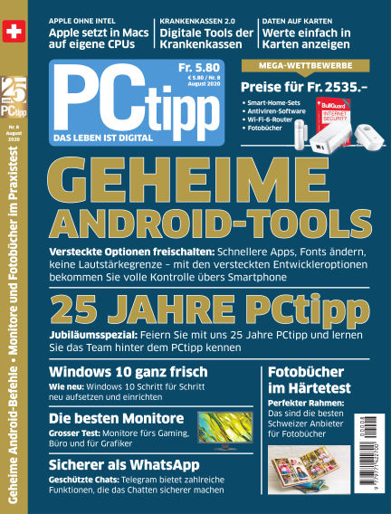 PCtipp