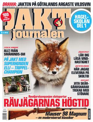 Jaktjournalen 16-03