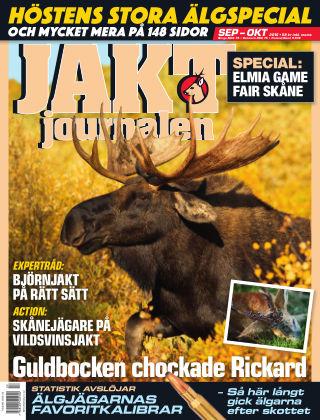 Jaktjournalen 16-09