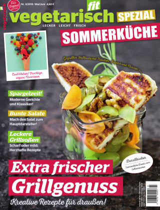 vegetarisch fit 3-19