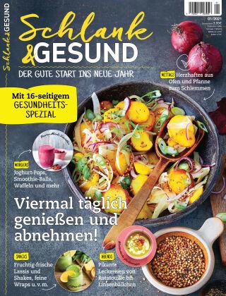 vegetarisch fit SG01/2021