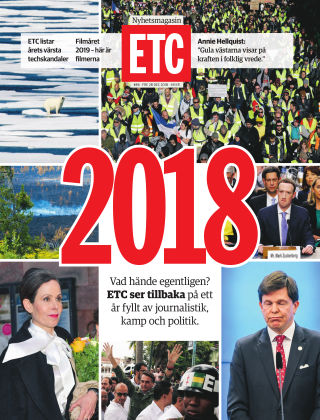 ETC 2018-12-28