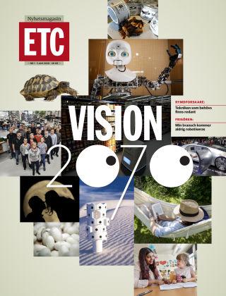 ETC 2020-01-03