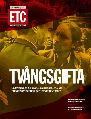 ETC 2020-01-24