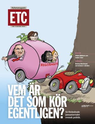ETC 2020-01-31