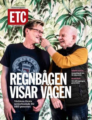 ETC 2020-02-07