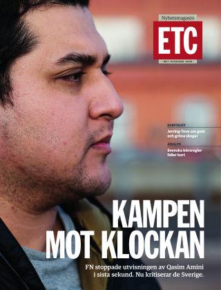 ETC 2020-02-14