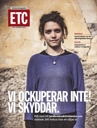 ETC 2020-02-28