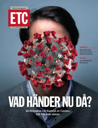 ETC 2020-03-20