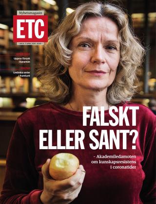 ETC 2020-04-17