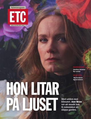 ETC 2020-04-30
