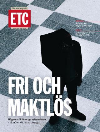 ETC 2020-05-08