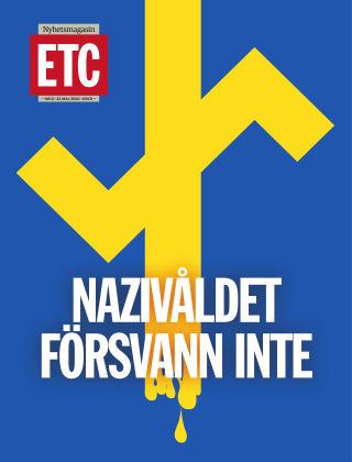 ETC 2020-05-22