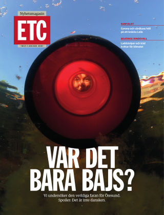 ETC 2020-06-05