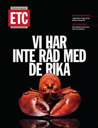 ETC 2020-06-26
